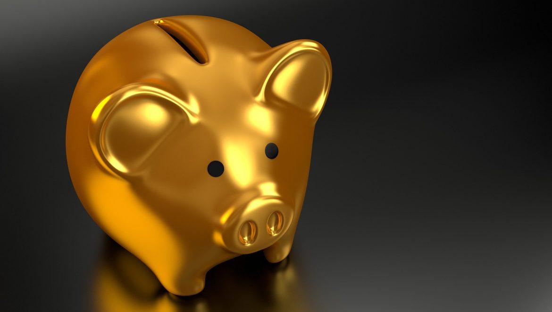 Når bør man låne penger?